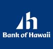 Bank of Hawaii EventTape®