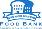 Food Bank EventTape®