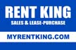 Rent King EventTape®