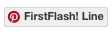 FirstFlash! on Pinterest